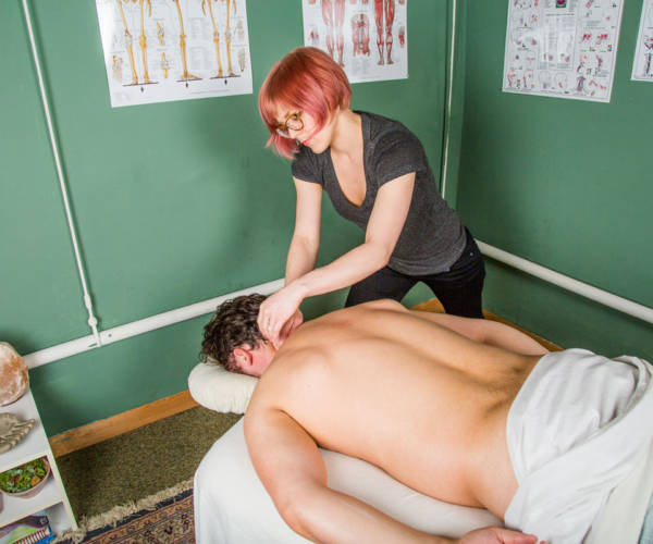 etm-web-massage